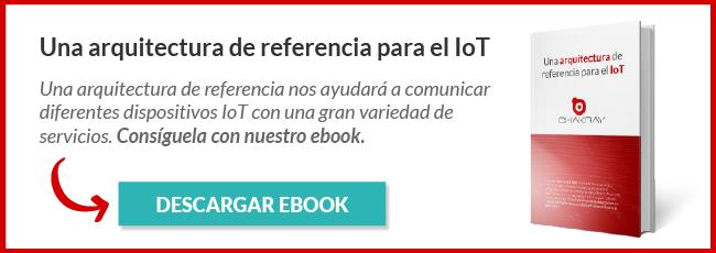 IoT ebook wso2 chakray