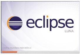 eclipse message mediation wso2 esb