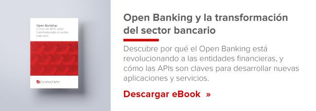 Open Banking APIs WSO2 Chakray