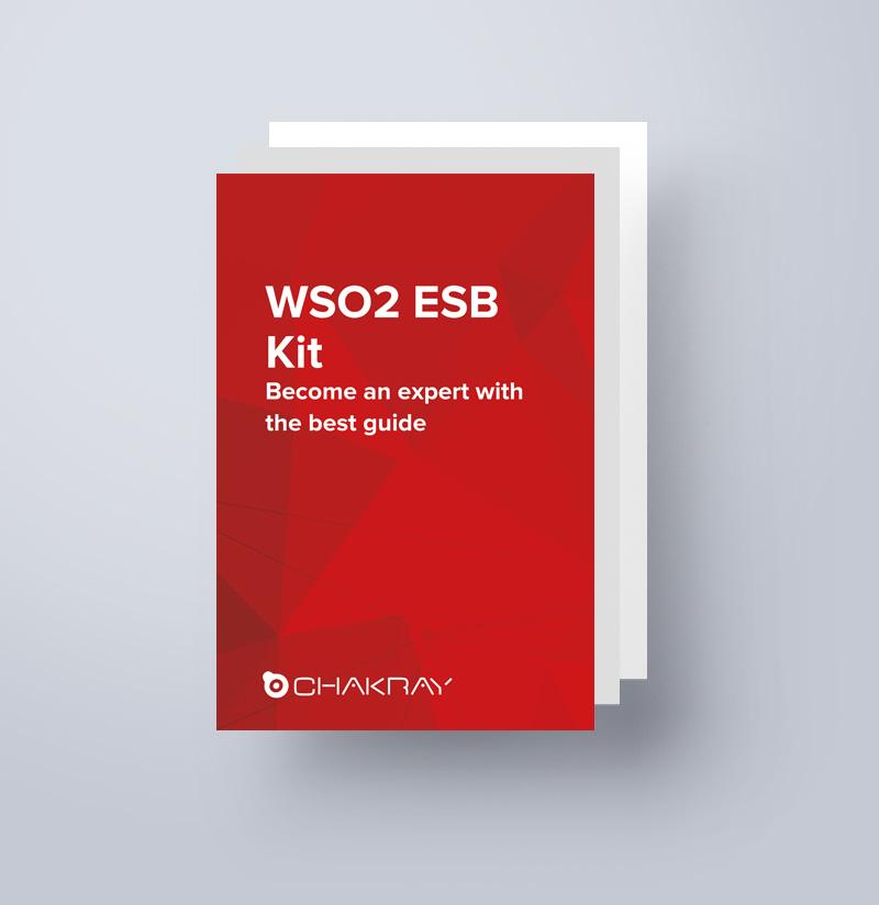 wso2-kit-ebook