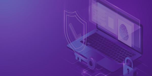 10 problemas de seguridad en el internet de las cosas
