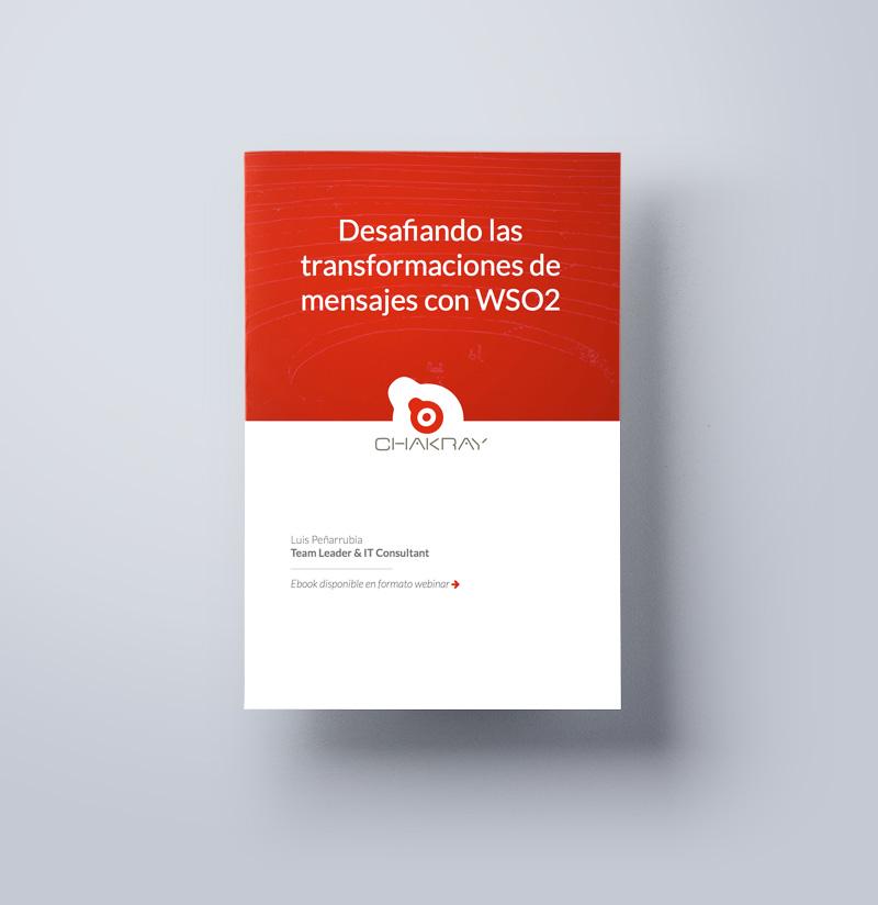 transformación-mensajes-wso2-ebook-es
