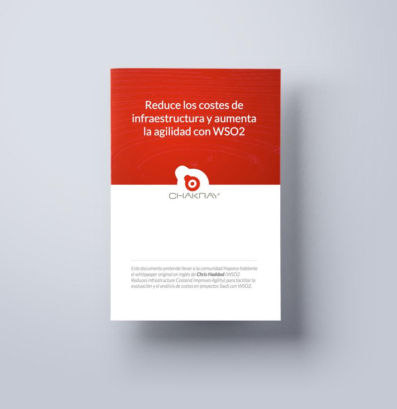 agilidad-wso2-ebook-es
