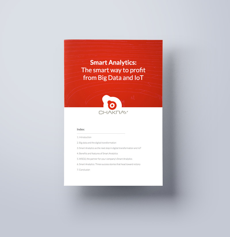 smart-analytics-ebook-eng