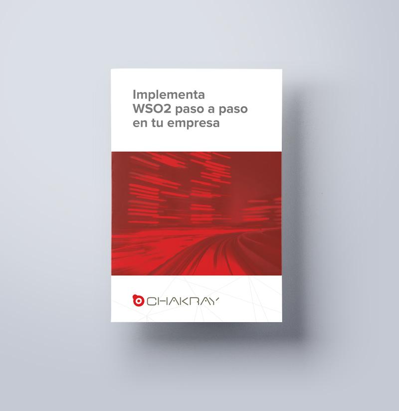 implementar-wso2-ebook-es