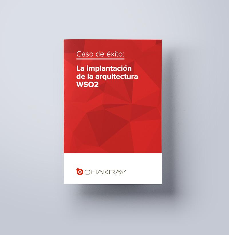 arquitectura-wso2-ebook-es