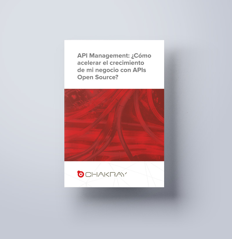 apis-open-source-ebook-es