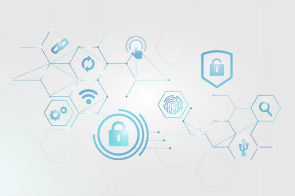 cyber-attack-blog-chakray