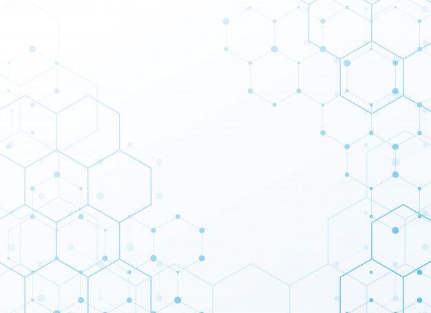 microgateway-instalacion-prerequisitos